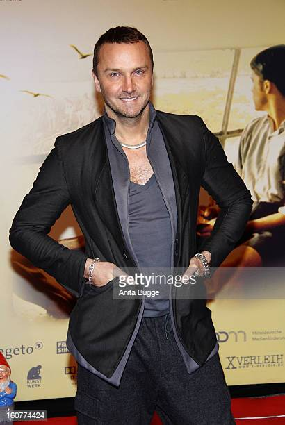 Hubertus Regout Pictures And Photos Getty Images