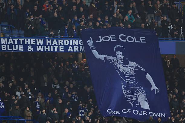 Chelsea v Hull City - Premier League