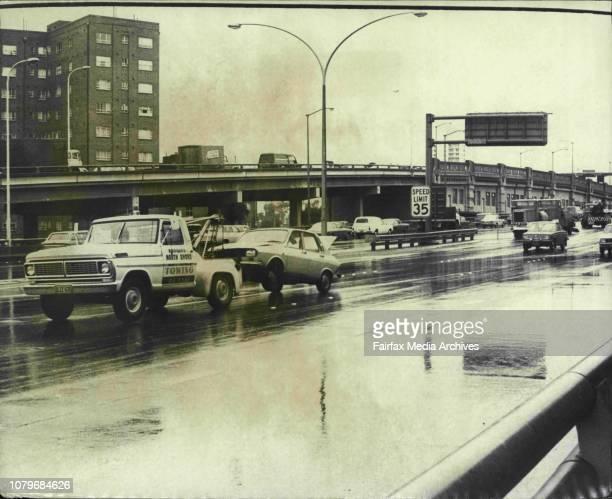 Wayne Michael Bridge Stock Photos And Pictures