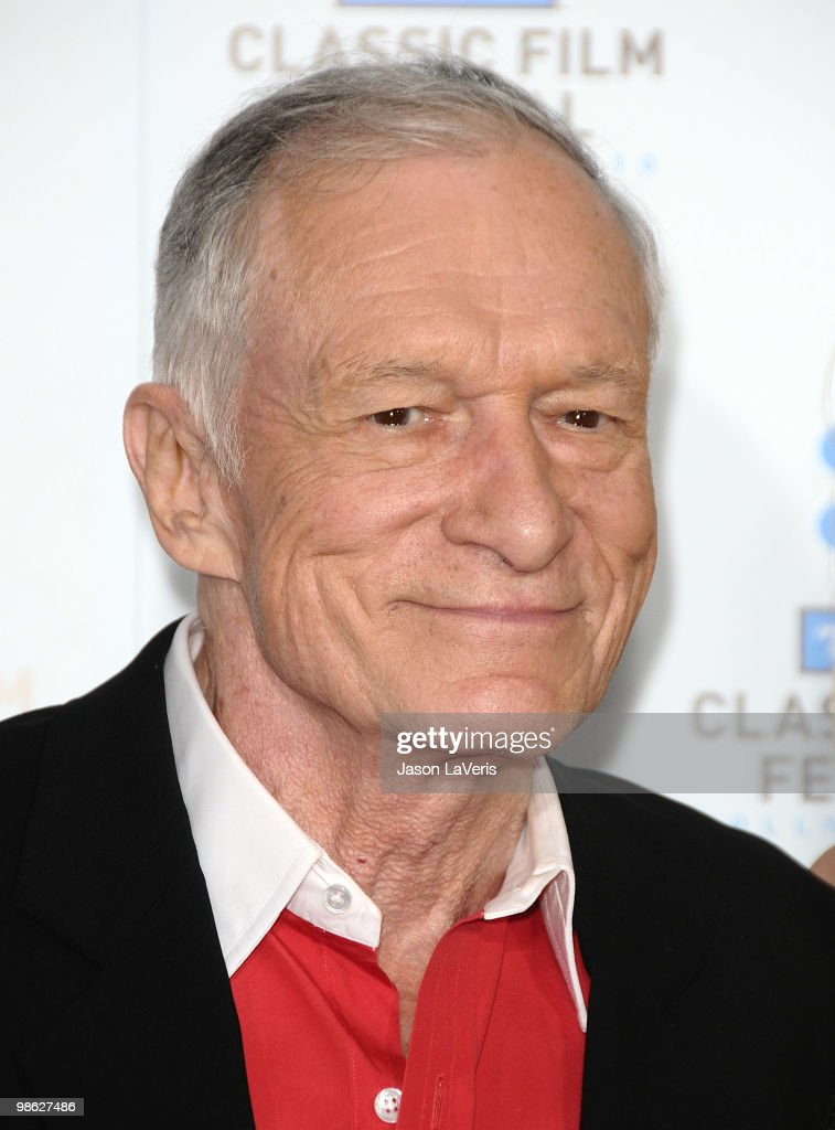 """2010 TCM Classic Film Festival - Opening Night Gala And Premiere Of """"A Star"""
