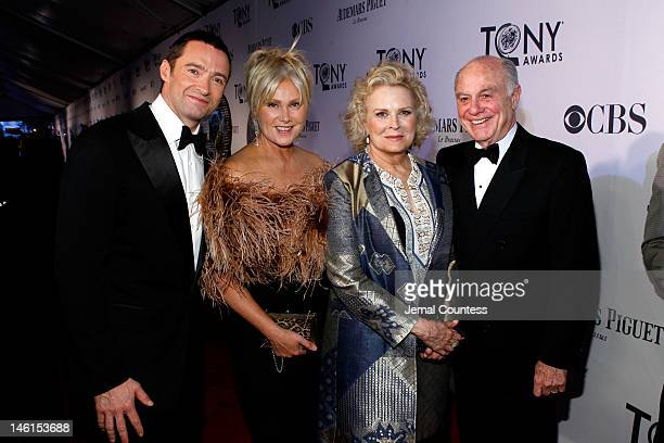 Candice Bergen Marshall Rose Pictures and Photos | Getty ...