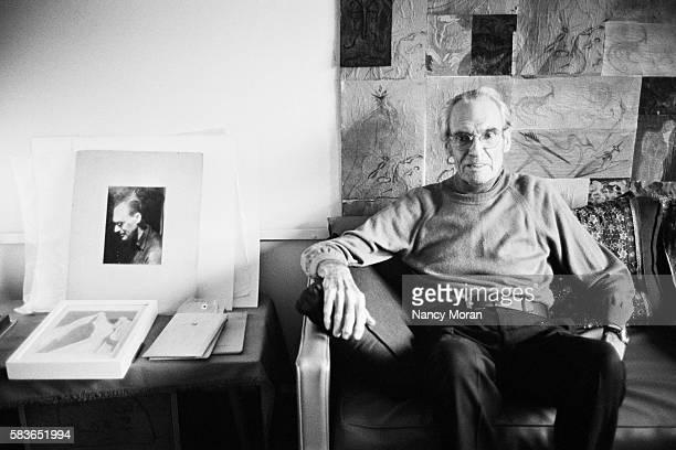 Hugh Parker Guiler known as Ian Hugo was the husband of CubanSpanishFrench author Anais Nin