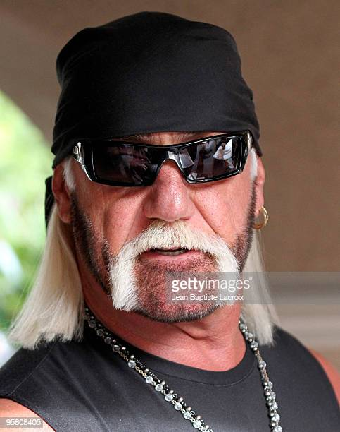 Hulk hogan hair extensions images hair extension hair jean hogan stock photos and pictures getty images hulk hogan is seen at the langham hotel pmusecretfo Gallery