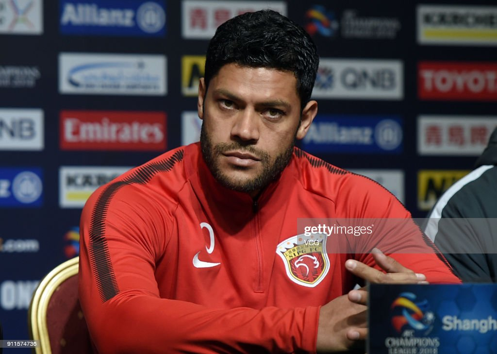 https://media.gettyimages.com/photos/hulk-of-shanghai-sipg-fc-attends-a-press-conference-ahead-of-the-2018-picture-id911574736