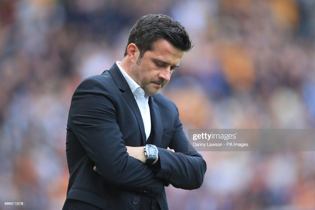 Hull City v Tottenham Hotspur - Premier League - KCOM Stadium : News Photo