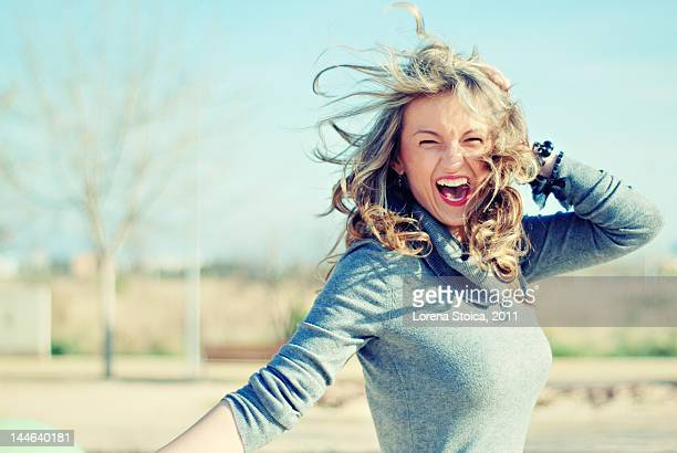 human, happy and alive - castellon province stock pictures, royalty-free photos & images