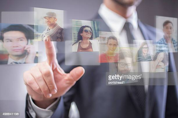 human resources - successor stock pictures, royalty-free photos & images