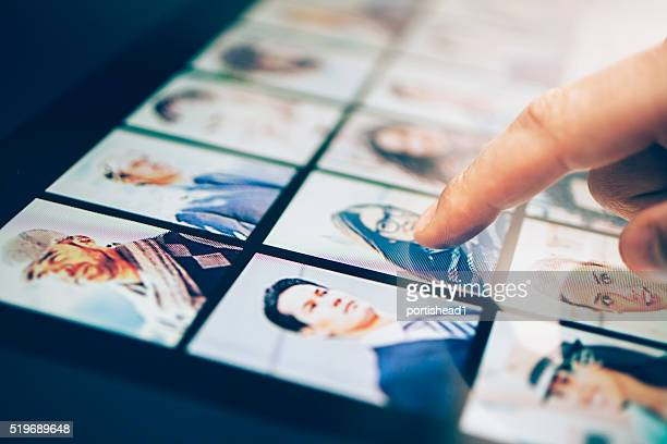 human resources - recruitment stock pictures, royalty-free photos & images