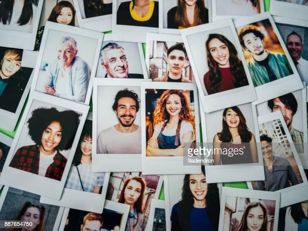 de recursos humanos  - imagem - fotografias e filmes do acervo