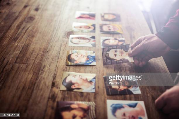 human resources - recruiter stock pictures, royalty-free photos & images