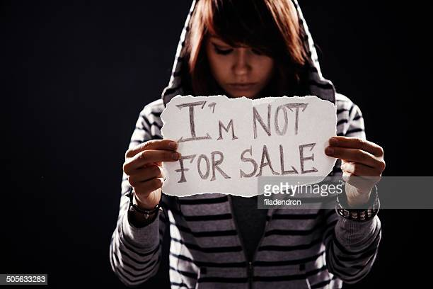 human trafficking - human trafficking stock photos and pictures