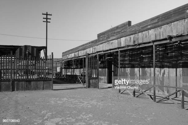 humberstone - concentration camp stock pictures, royalty-free photos & images
