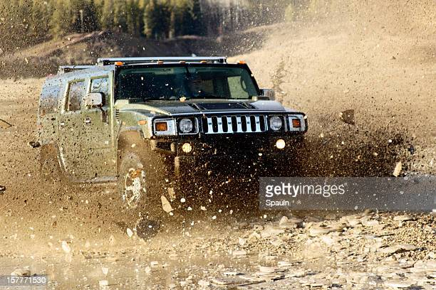 hummer - hummer stock photos and pictures