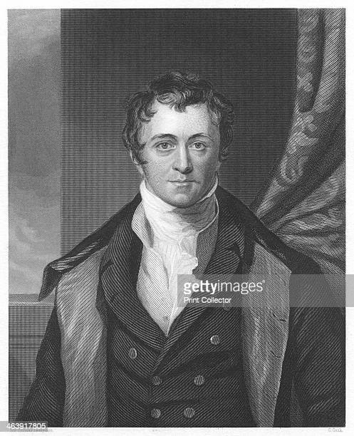 Humphry Davy English chemist 1860 Davy discovered the anaesthetic effects of laughing gas In 1801 he was appointed lecturer at the Royal Institution...