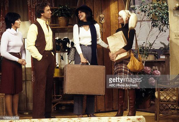 S COMPANY A Hundred Dollars A What Airdate November 18 1980 JOYCE