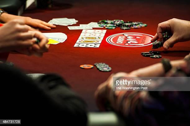 dunigan casino