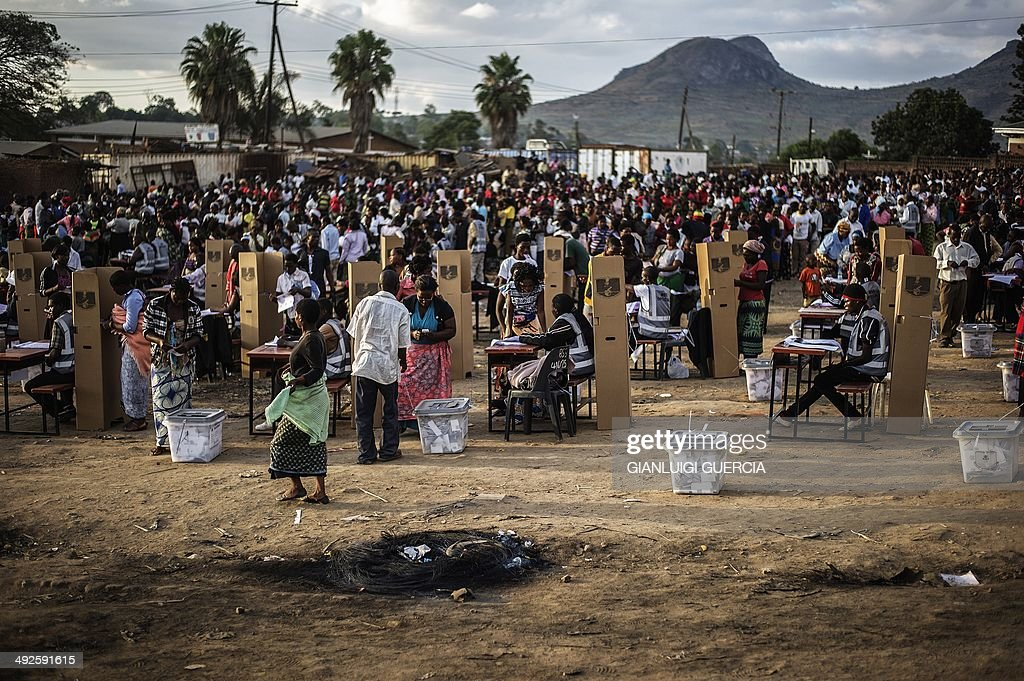Ndirande blantyre malawi dating