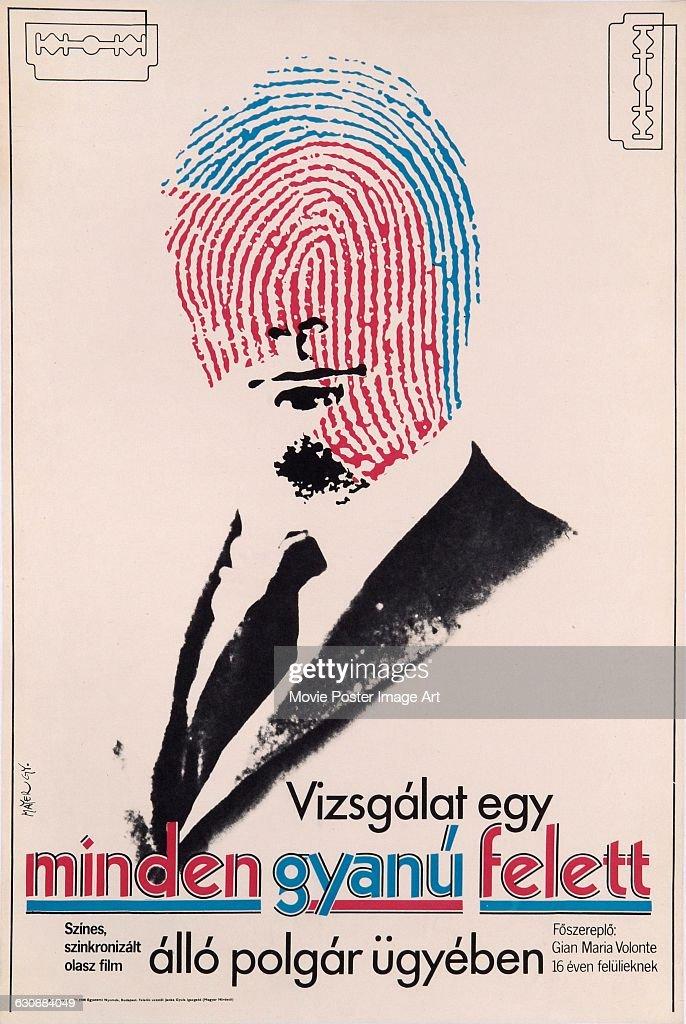 hungarian-poster-for-the-1970-italian-fi