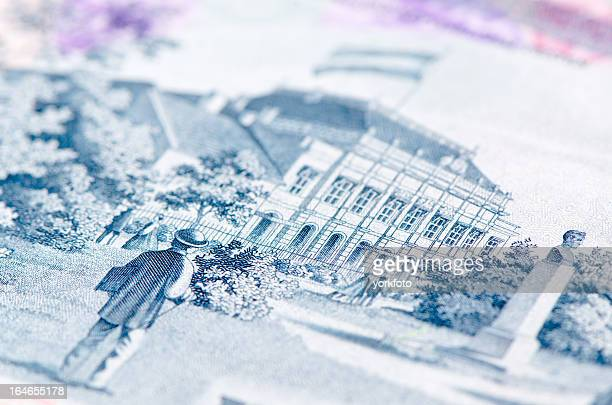 hungary currency - hungary stock pictures, royalty-free photos & images