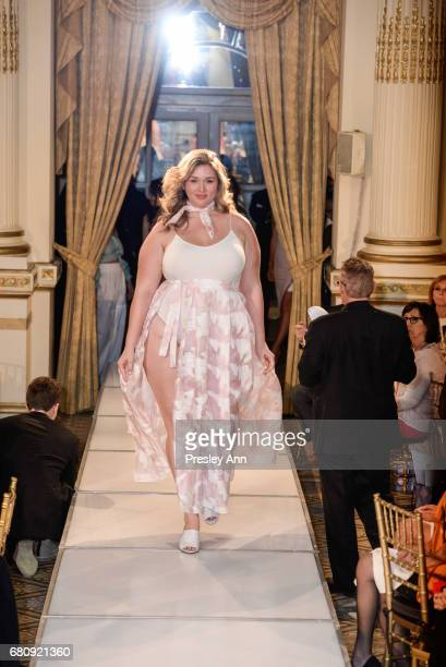 Hunter Mcgrady Pictures and Photos - Getty Images