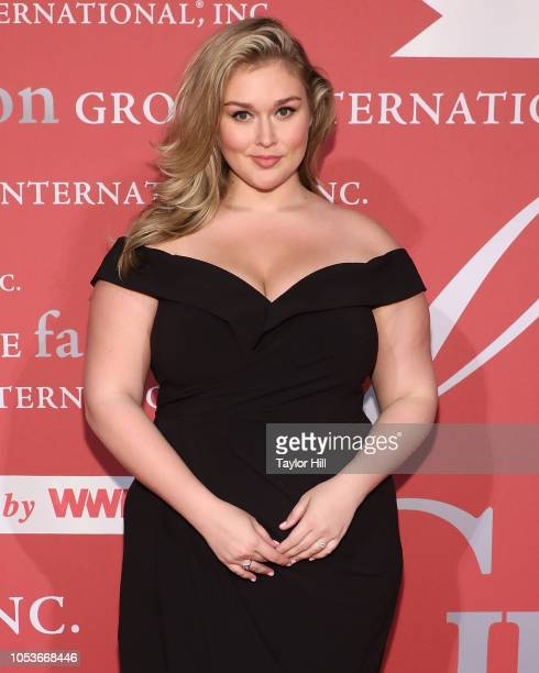 Camille Kostek Runway: 60 Top Hunter Mcgrady Pictures, Photos And Images