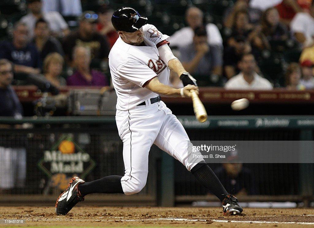 Washington Nationals v Houston Astros : News Photo