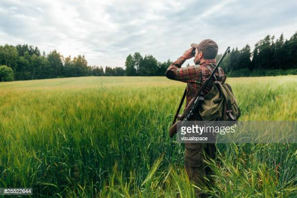 hunting - hunting sport stock pictures, royalty-free photos & images