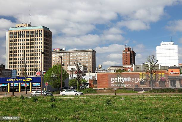 huntington, west virginia - huntington west virginia stock pictures, royalty-free photos & images