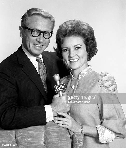 Allen ludden images et photos getty images for Betty white s husband allen ludden