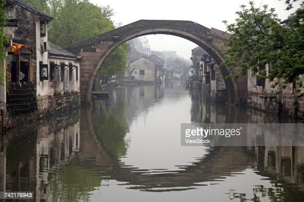 Huzhou,Zhejiang,China