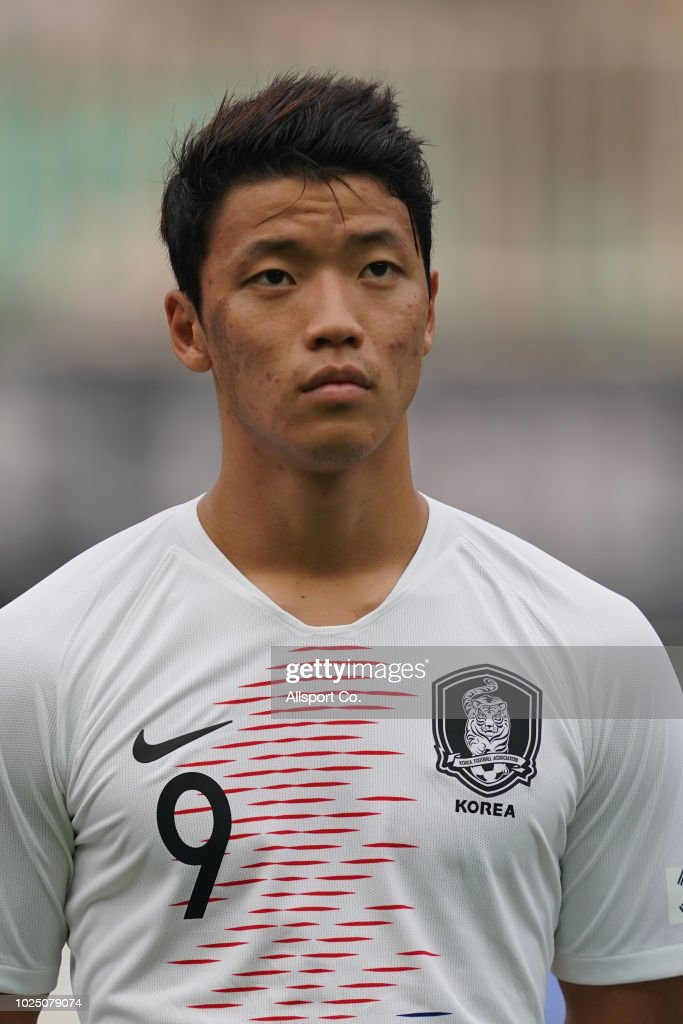 Asian Games - Day 11
