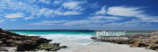 Hyams beach, NSW, Australia