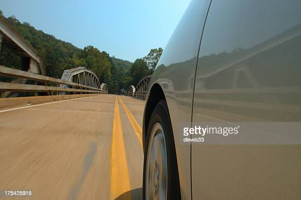Hybrid-Brücke