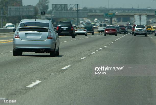 Hybrid-Auto