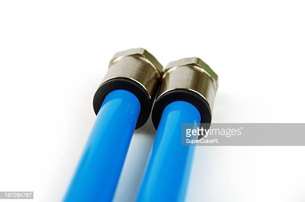 Conectores hidráulico