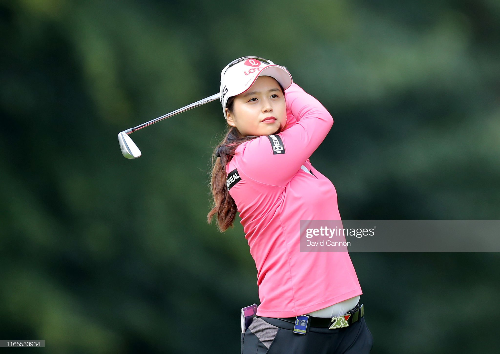 https://media.gettyimages.com/photos/hyejin-choi-of-south-korea-plays-her-second-shot-on-the-third-hole-picture-id1165533934?s=2048x2048