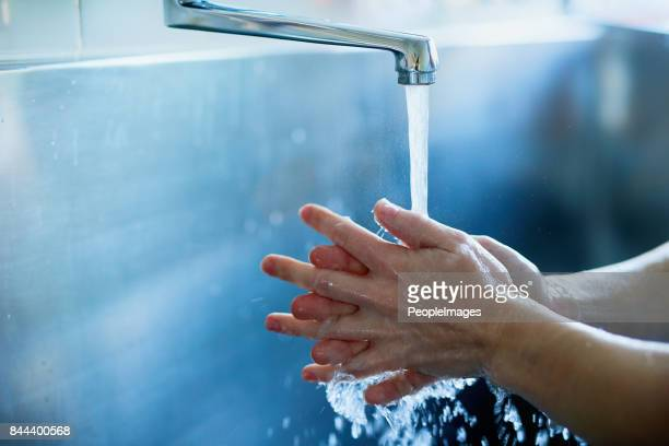 hygiene first - handwashing stock pictures, royalty-free photos & images