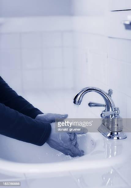 Hygiene - Hand Washing