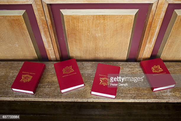 60 Top Hymn Book Pictures, Photos and Images - Getty Images