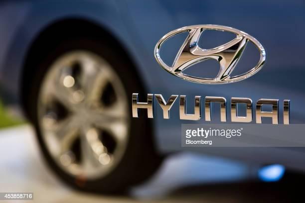 hr problems at hyundai motors Hyundai forum contains information about hyundai cars, hyundai prices, hyundai specs, interiors, performance and more.