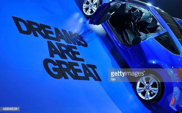 Hyundai slogan and Velostar