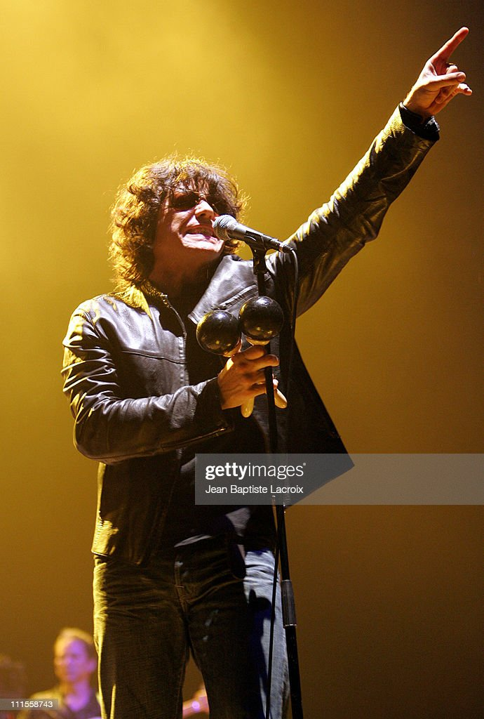 The Doors of the 21st Century in Concert - July 15, 2004