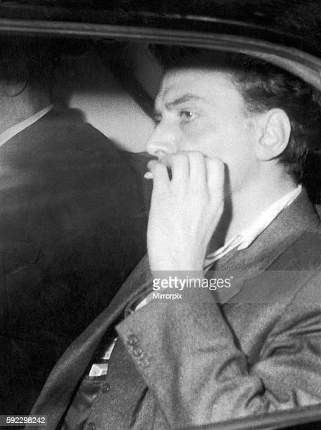 Ian Brady 22nd October 1965 Ian Brady was eventually convicted of killing five children aged between 10 and 17ÑPauline Reade John Kilbride Keith...