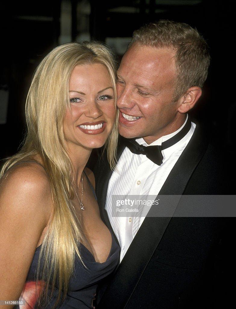 Nikki Schieler Ziering Nude Photos 95