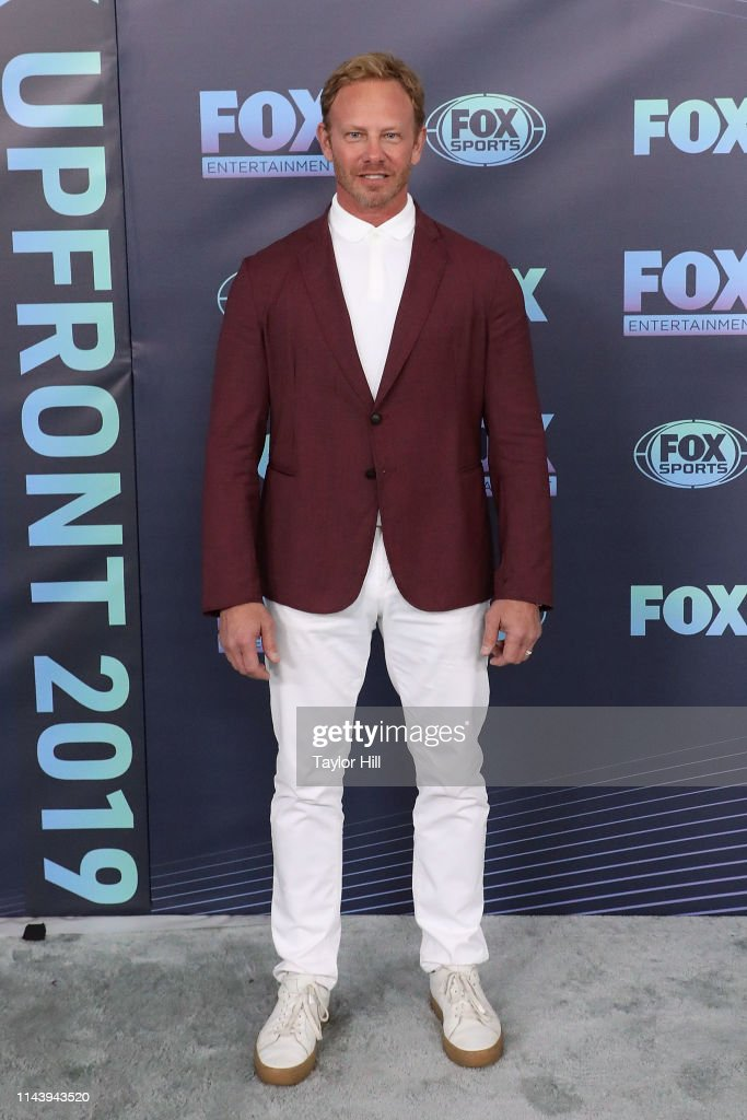 2019 Fox Upfront : Photo d'actualité