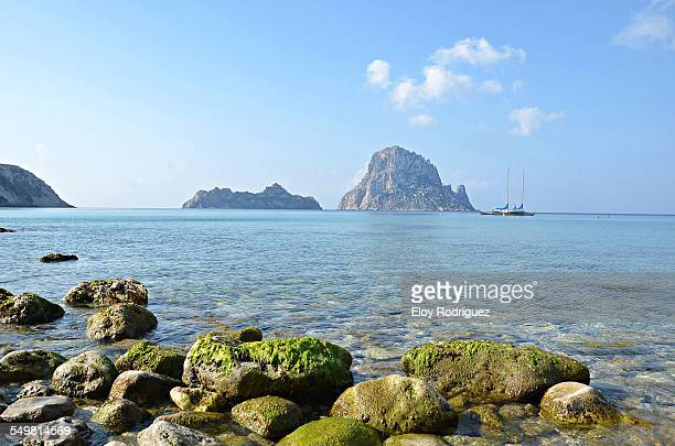 Ibiza 16