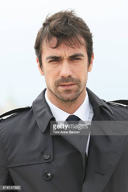 19 Ibrahim Celikkol Pictures, Photos & Images - Getty Images