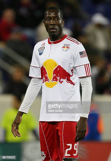 Ibrahim Salou: The beast who ignored Ghana at the apex of his career