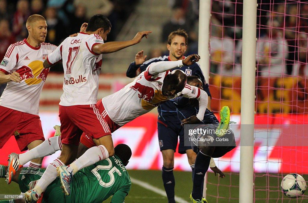 Ibrahim sekagya fifa 18 official fifa 18 player ratings everton