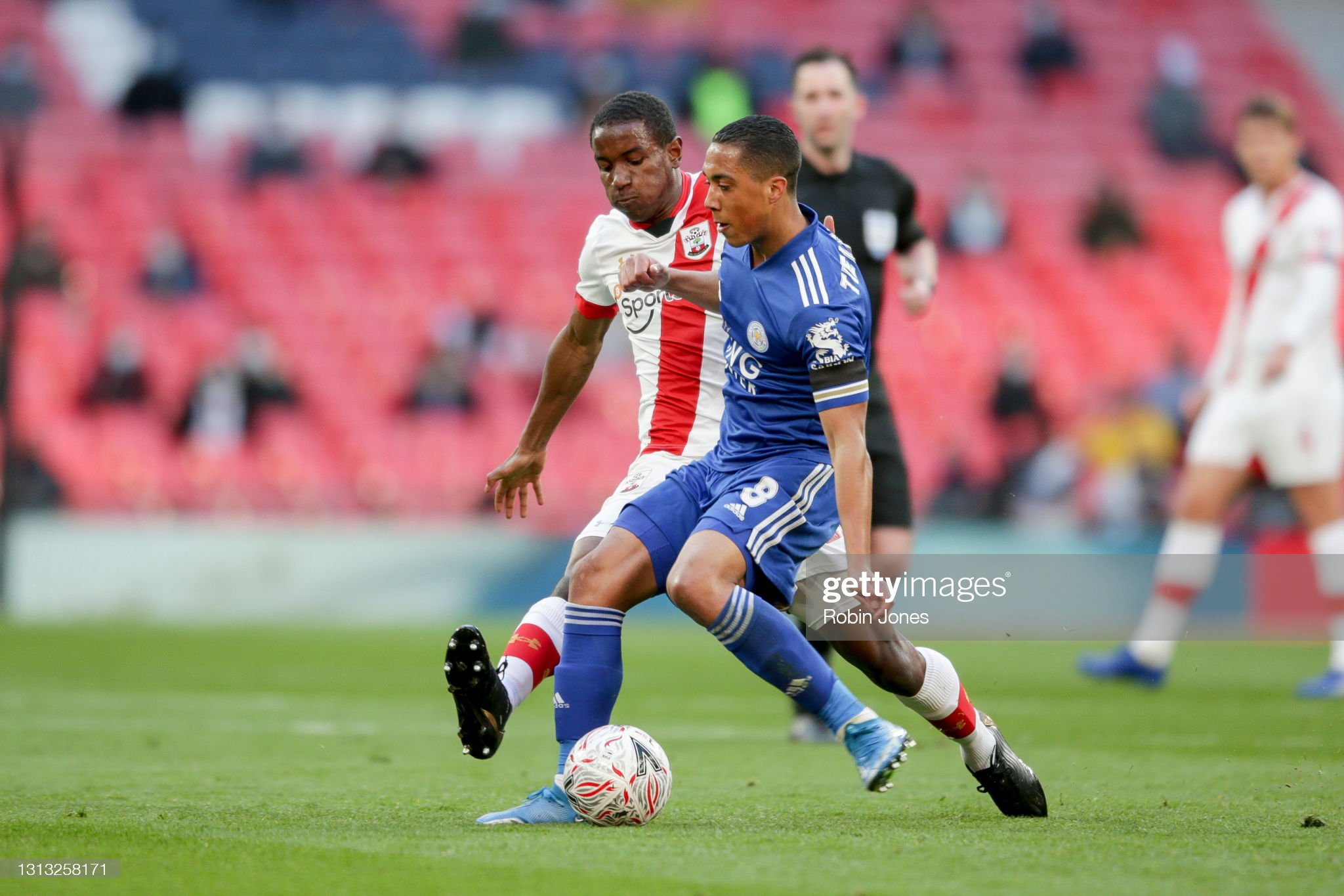 Southampton vs Leicester Preview, prediction and odds